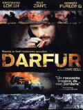 Affiche de Darfur