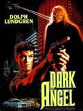 Affiche de Dark Angel