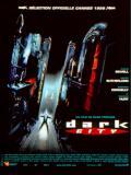 Affiche de Dark City