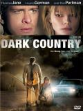 Affiche de Dark Country