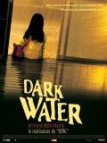 Affiche de Dark Water