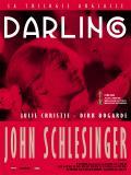 Affiche de Darling chérie
