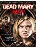 Affiche de Dead Mary