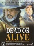 Affiche de Dead or Alive