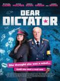 Affiche de Dear Dictator