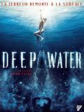 Affiche de Deep Water