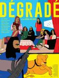 Affiche de D�grad�
