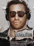 Affiche de Demolition