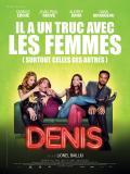 Affiche de Denis