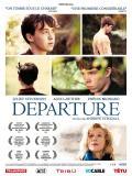 Affiche de Departure