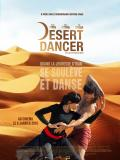 Affiche de Desert Dancer