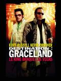 Affiche de Destination : Graceland