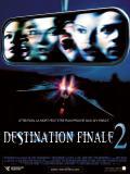 Affiche de Destination finale 2