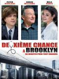 Affiche de Deuxième chance à Brooklyn