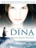 Affiche de Dina