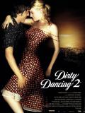 Affiche de Dirty Dancing 2