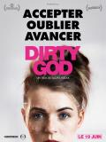 Affiche de Dirty God