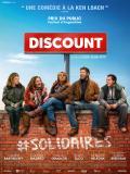 Affiche de Discount