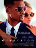 Affiche de Diversion