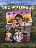 Affiche de Doc Hollywood