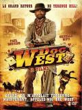 Affiche de Doc West