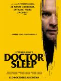 Affiche de Doctor Sleep