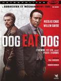 Affiche de Dog Eat Dog