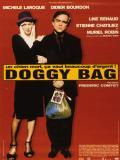 Affiche de Doggy Bag