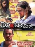 Affiche de Dogtown