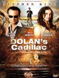Affiche de La Cadillac de Dolan (TV)