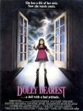 Affiche de Dolly