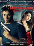 Affiche de Revenge City