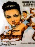 Affiche de Don Juan