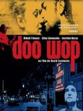 Affiche de Doo wop