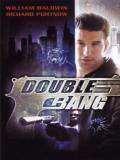 Affiche de Double Bang