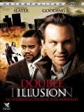 Affiche de Double Illusion