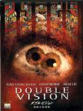 Affiche de Double vision