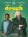 Affiche de Dough