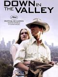 Affiche de Down in the Valley