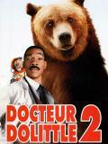 Affiche de Dr. Dolittle 2