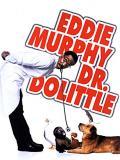 Affiche de Dr. Dolittle