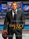 Affiche de Draft Day