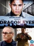 Affiche de Dragon Eyes