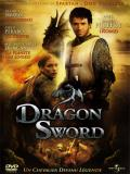 Affiche de Dragon Sword