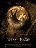 Affiche de Dream House