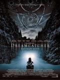 Affiche de Dreamcatcher