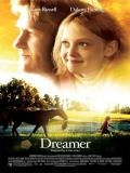 Affiche de Dreamer : Inspired by a True Story