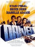 Affiche de Driver