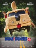 Affiche de Dumb & Dumber De