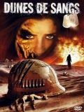 Affiche de Dunes de sang
